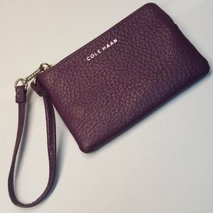 Cole Haan | Small Wristlet